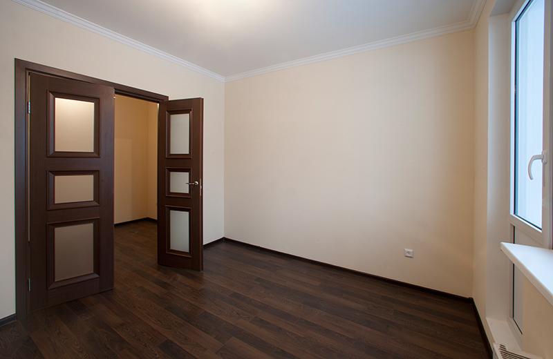 Ремонт квартир под ключ и внутренняя отделка в