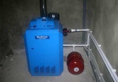 Calcul puissance panneau solaire thermique devis gratuit for Calcul puissance chauffage salle de bain