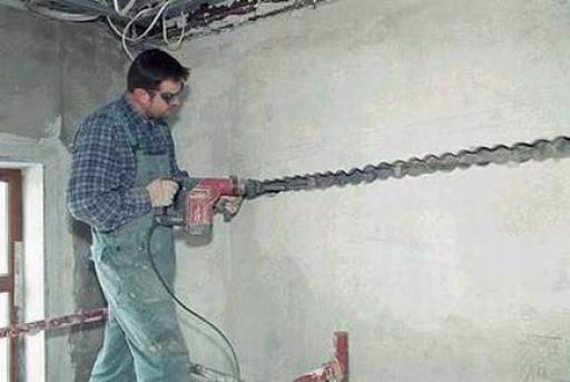 Ремонт электропроводки квартиры своими руками