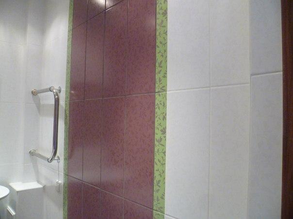 ремонт квартир брежневка фото: