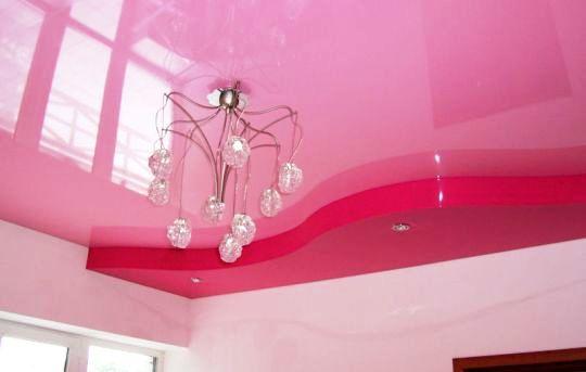 lambris pvc plafond imitation bois aulnay sous bois prix. Black Bedroom Furniture Sets. Home Design Ideas