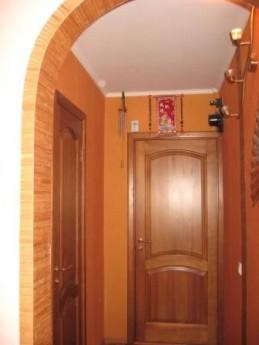 Ремонт ванны и туалета с фото