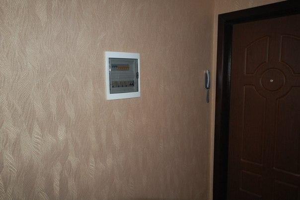 эконом ремонт квартир фото: