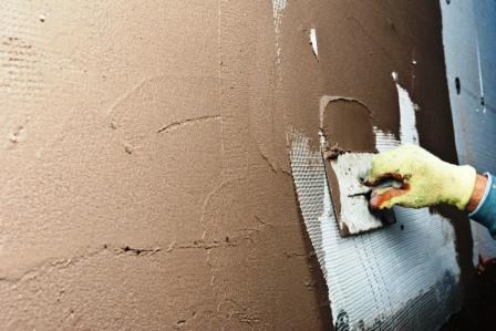 Peinture pour plafond en placo caen cout horaire artisan for Peinture pour placo