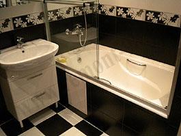 idee carrelage pour veranda estimation travaux maison cannes strasbourg bourges entreprise. Black Bedroom Furniture Sets. Home Design Ideas