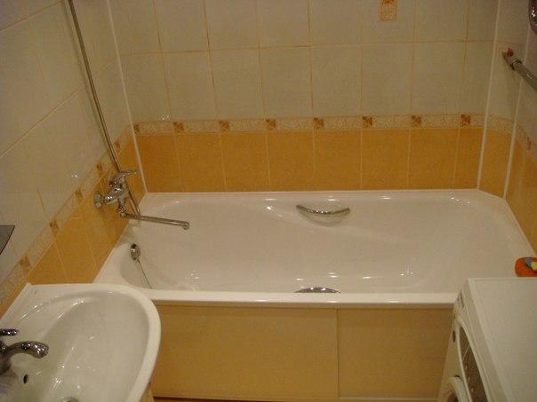 дизайн ванных комнат совмещенных с туалетом 5 кв м