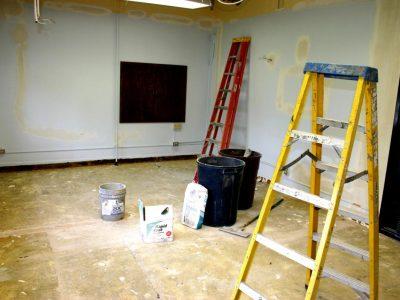 9 советов для успешного ремонта квартиры