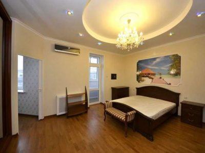 Ремонт двухкомнатных квартир