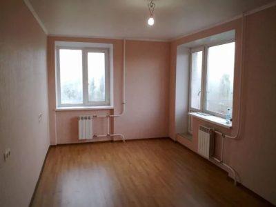 Недорогой ремонт квартиры в Санкт-Петербурге