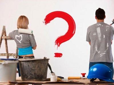 Советы по ремонту квартиры – какие материалы и оформление выбрать