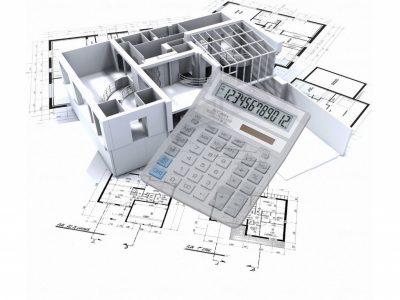 Дорого ли стоит ремонт квартиры?