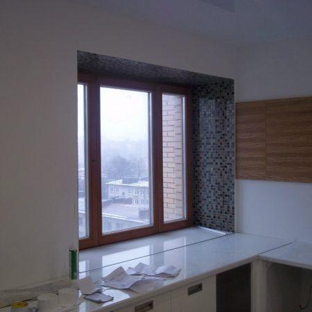 Ремонт 2 комнатной квартиры брежневки
