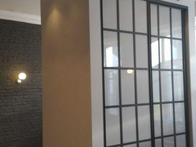Ремонт 2 комнатной квартиры 45 кв.м