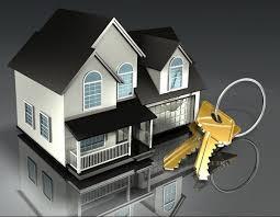 Что такое «ремонт под ключ»