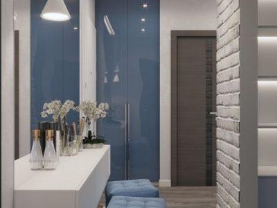 Как составить дизайн-проект квартиры?