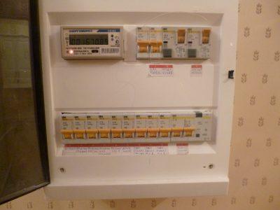 Электромонтажные работы в доме, квартире, офисе под ключ: качественный результат и доступная стоимость