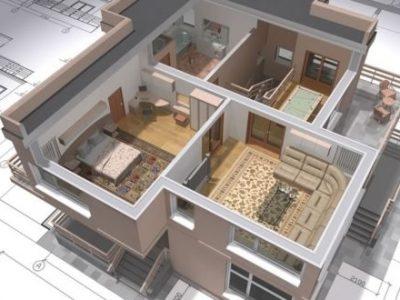 Как спланировать ремонт квартиры