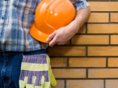 Полезные советы по ремонту и отделке квартир