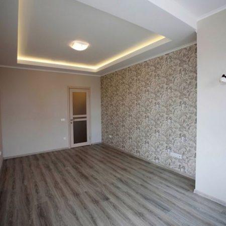 Комплексный ремонт квартир под ключ