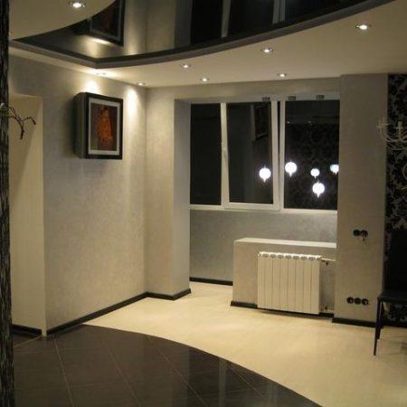 Ремонт и отделка квартир в Кудрово