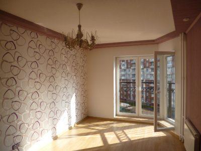 Простой и качественный косметический ремонт квартиры: что нужно знать