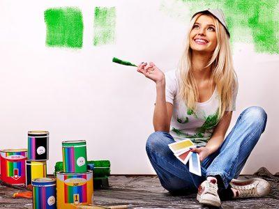 Несколько советов по ремонту квартиры