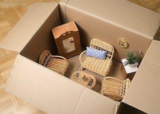 Статья Преимущества и недостатки однокомнатной квартиры