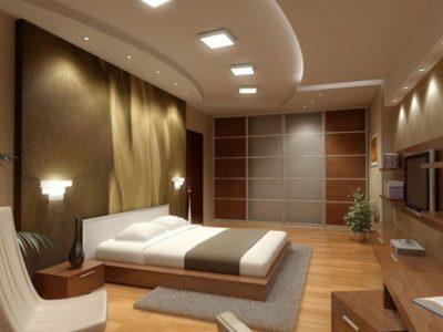 Как сделать недорогой ремонт в квартире, практические советы