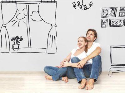 Ремонт квартиры и экономия: возможно ли совместить?