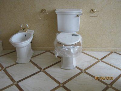Сантехнические работы в квартире, доме, коттедже под ключ: надёжно, аккуратно, доступно