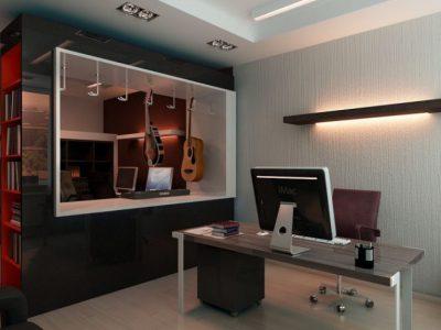 Экономный ремонт в квартире: рекомендации и советы